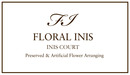 FLORAL INIS
