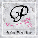Atelier Pure Hearts