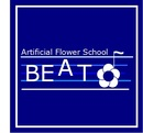 Artificial Flower school BEAT