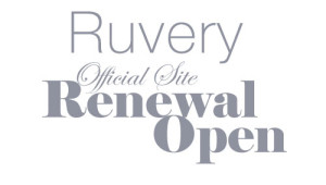 Ruvery_logo-[更新済み]